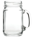 jam-jar-glasses